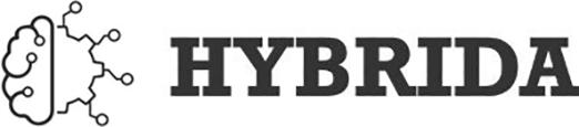 Hybrida